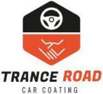 車ガラスコーティング専門店 洗車 |大田区実績30年磨き屋トランスロード